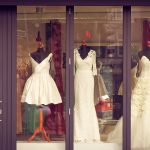Know More About Fashion Design History