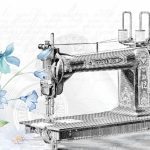 How to Buid Careers in Fashion Designing