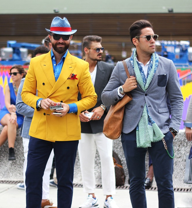 men-fashion