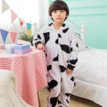 The Step by Step Guide for Buying Girl's Pajamas Online