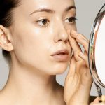 Acne In Adults – Causes And Treatments