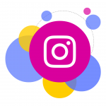 Best Emjoi Apps for Instagram
