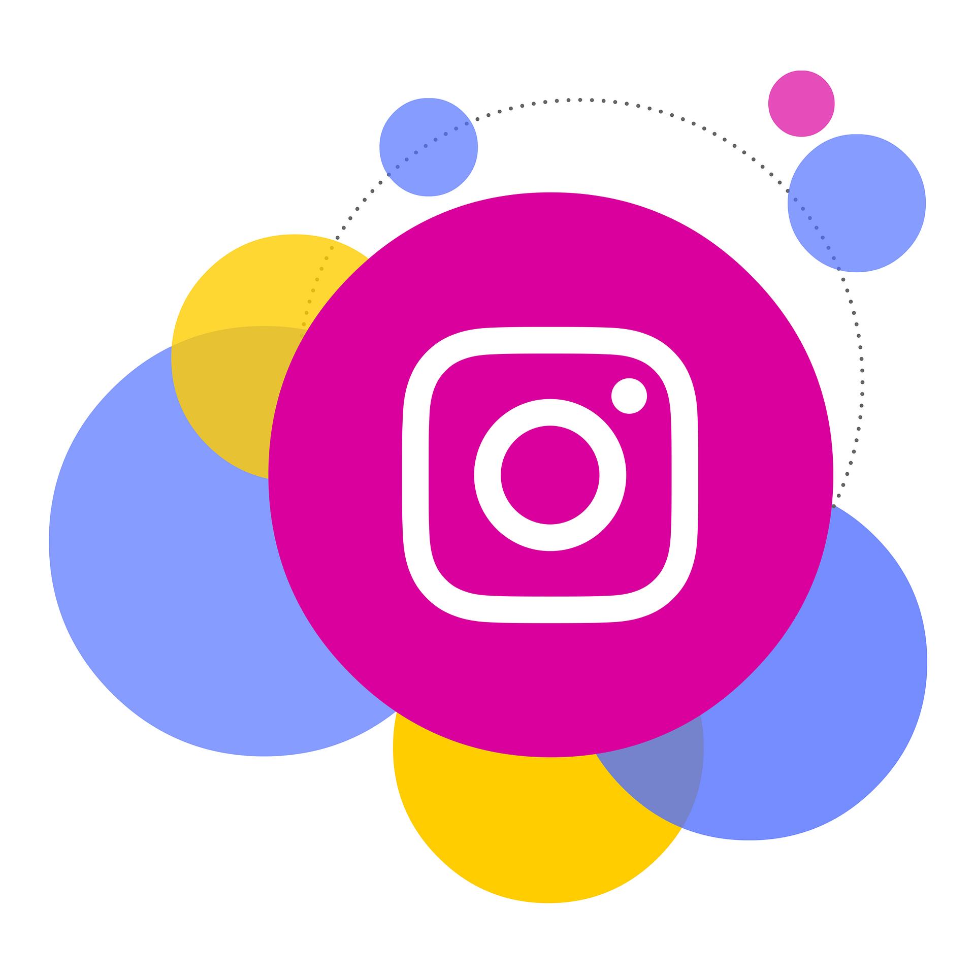 Best Emjoi Apps for Instagram