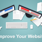 Trends In Web Development – How To Improve Your Website?