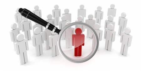 Beginner's Guide To Pre Employment Screening Tests