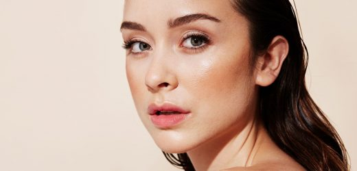 Everything You Need To Know About Melasma Treatment