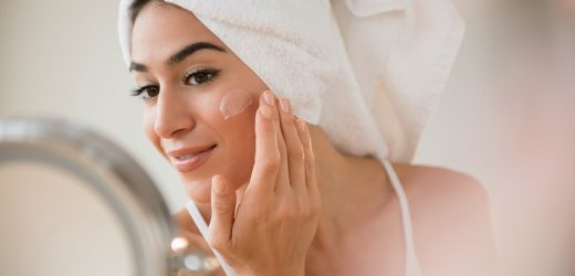 Unveiling The Best Treatment For Wrinkles On Your Face?