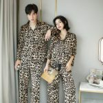 The Various Kinds Of Pajamas at a Glimpse