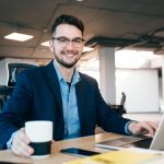 Important Things an Employee Must Know Before Joining a Company