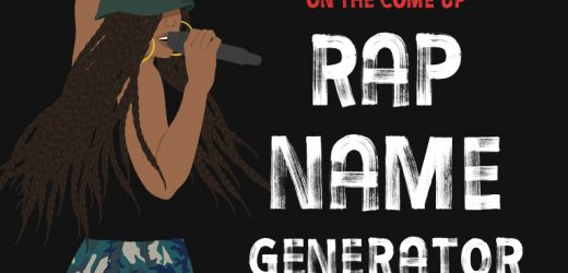 How to Become a Rapper? – A Short Guide to Your Rapping Career