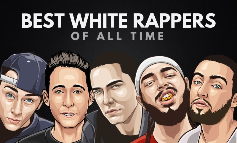 Rise of Hip-Hop – The Genre That Rules the World!